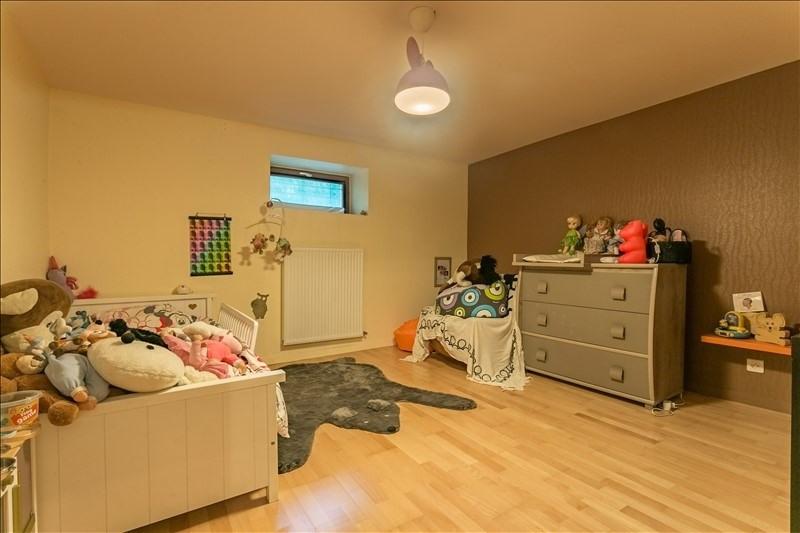 Vente appartement Besancon 189500€ - Photo 5