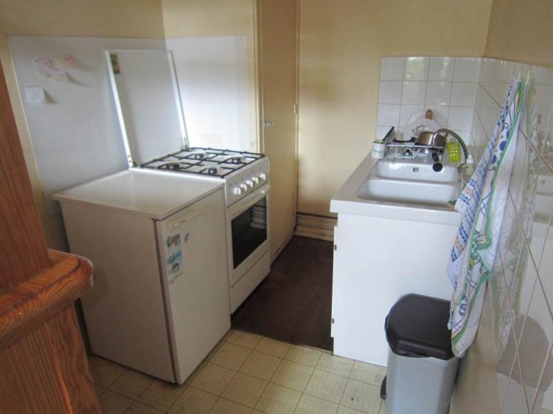 Location appartement Cognac 348€ CC - Photo 2