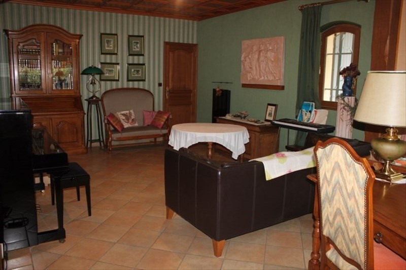 Sale house / villa Langon 399 000€ - Picture 6