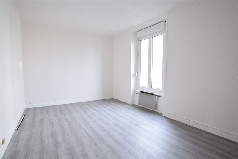 Location appartement Brest 410€ CC - Photo 5