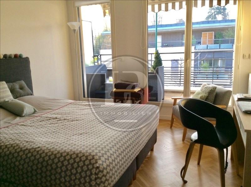 Venta  apartamento Marly le roi 325000€ - Fotografía 1