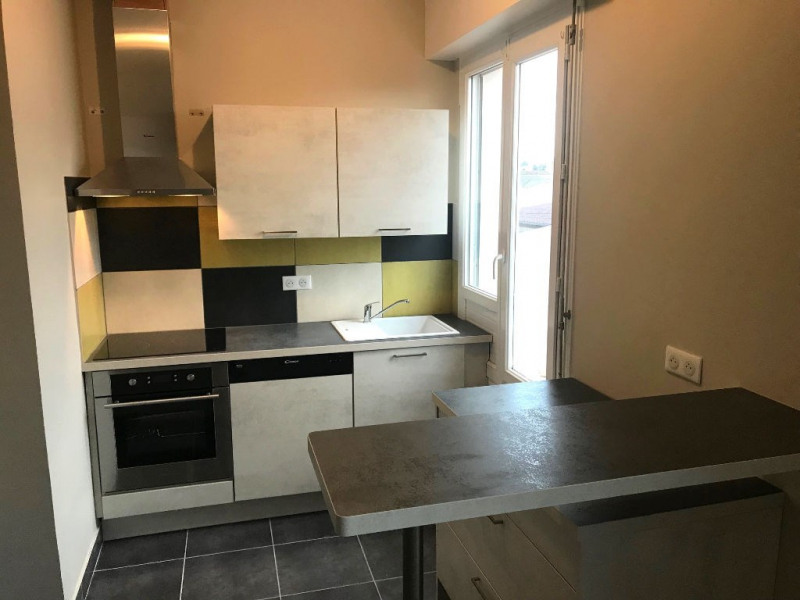 Location appartement Royan 700€ CC - Photo 3