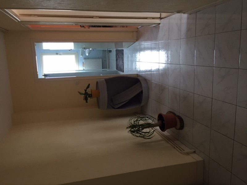 Vente appartement Niort 72 360€ - Photo 5