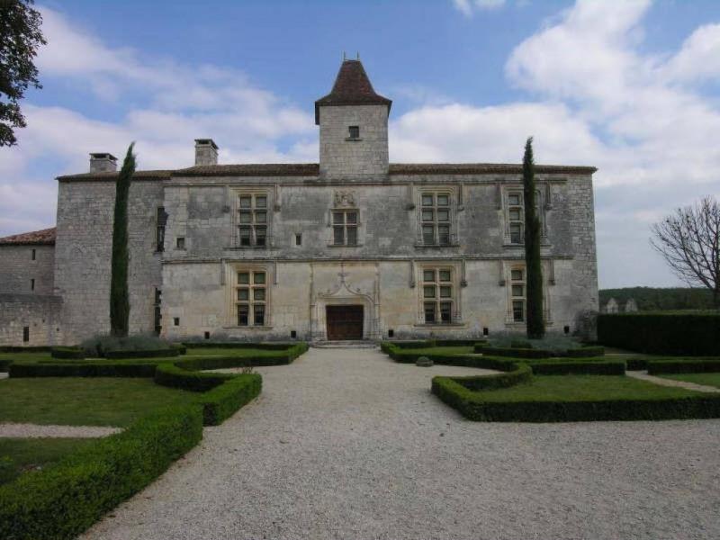 Verkauf von luxusobjekt schloss Cahors 2000000€ - Fotografie 1