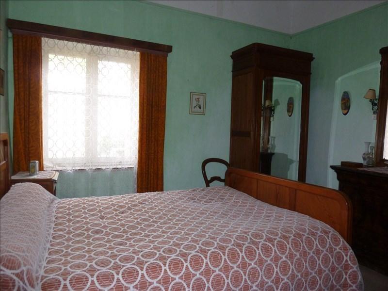 Sale house / villa Auxerre 40000€ - Picture 5