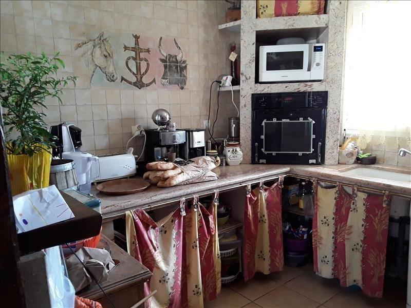 Sale house / villa Lunel 280900€ - Picture 5