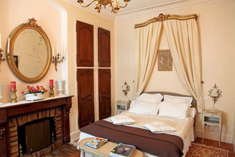 Vente de prestige maison / villa Albi 690000€ - Photo 4