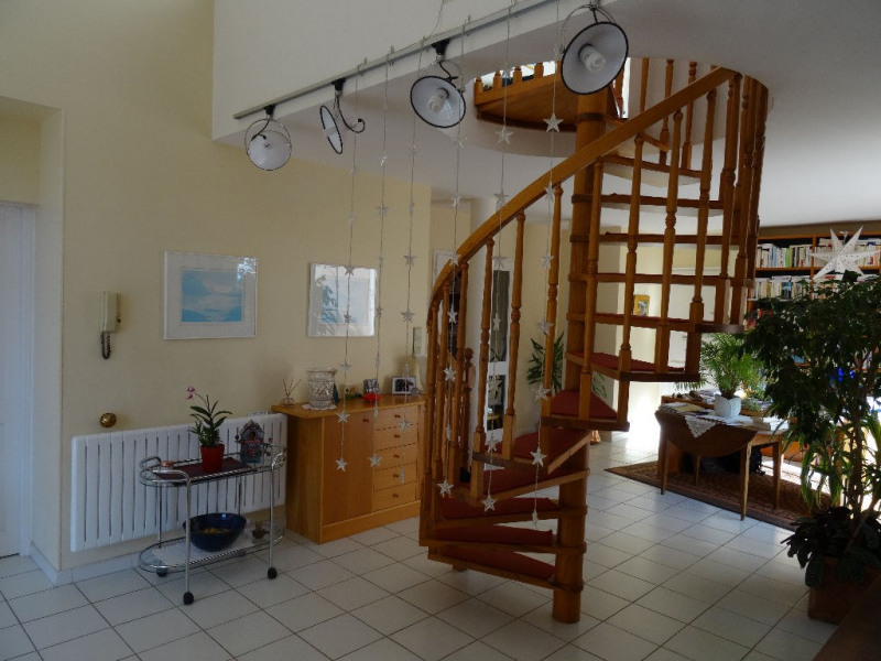 Vente maison / villa Limoges 317940€ - Photo 12