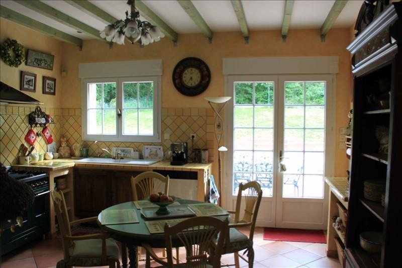 Venta de prestigio  casa Montaigut sur save 459000€ - Fotografía 4