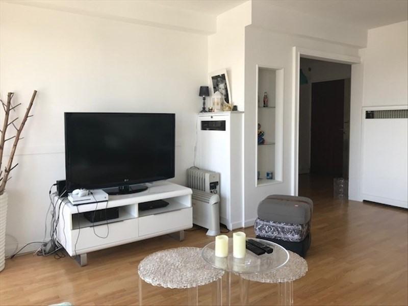 Verkoop  appartement Orleans 212000€ - Foto 5