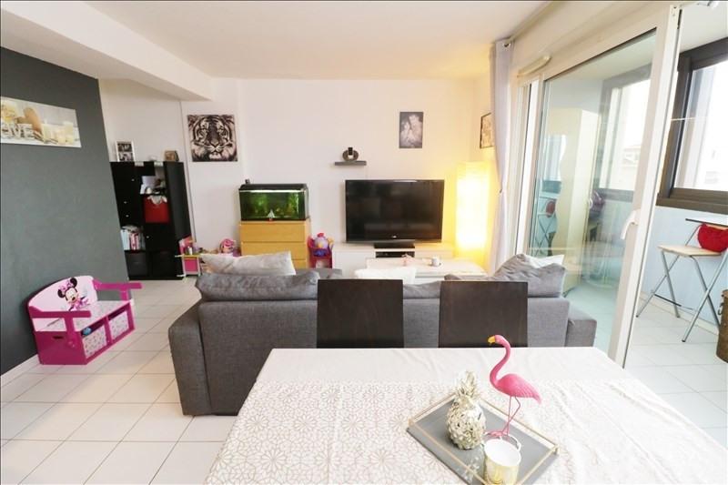 Sale apartment Cagnes sur mer 175000€ - Picture 1