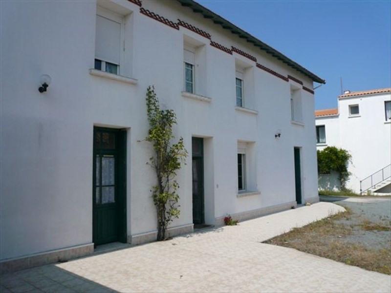 Vente appartement St georges d oleron 81600€ - Photo 1