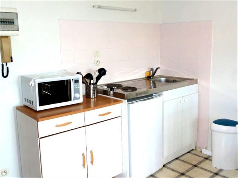 Alquiler  apartamento Pau 310€ CC - Fotografía 5