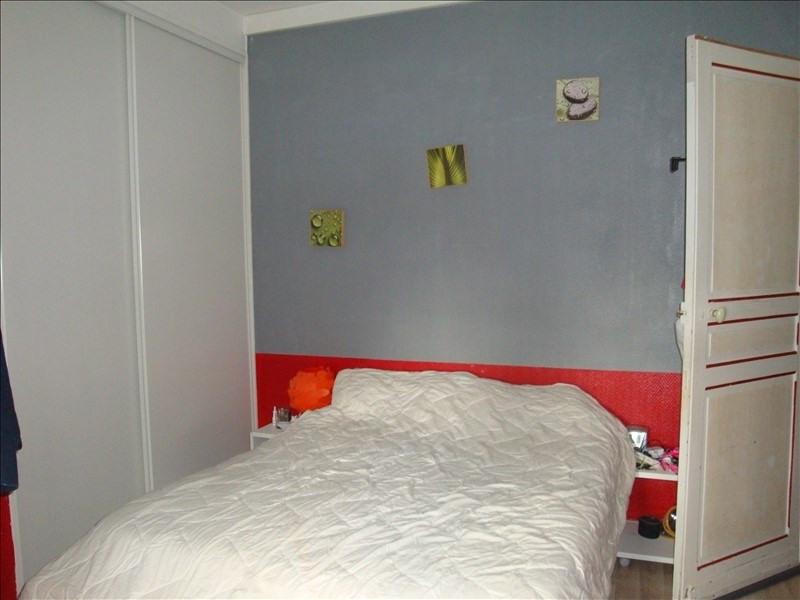 Vente appartement Achicourt 76000€ - Photo 5