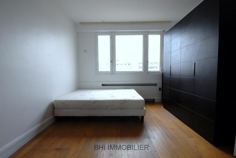 Verhuren  appartement Paris 5ème 2730€ CC - Foto 8