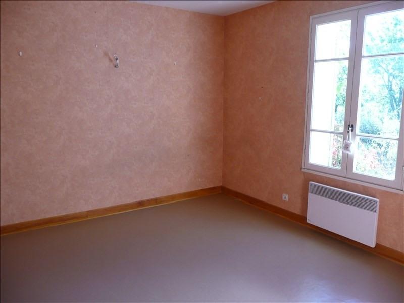 Vente maison / villa Aubignan 372000€ - Photo 9