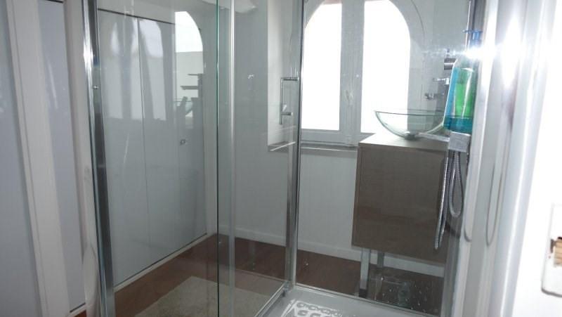 Vente maison / villa Senlis 519000€ - Photo 10