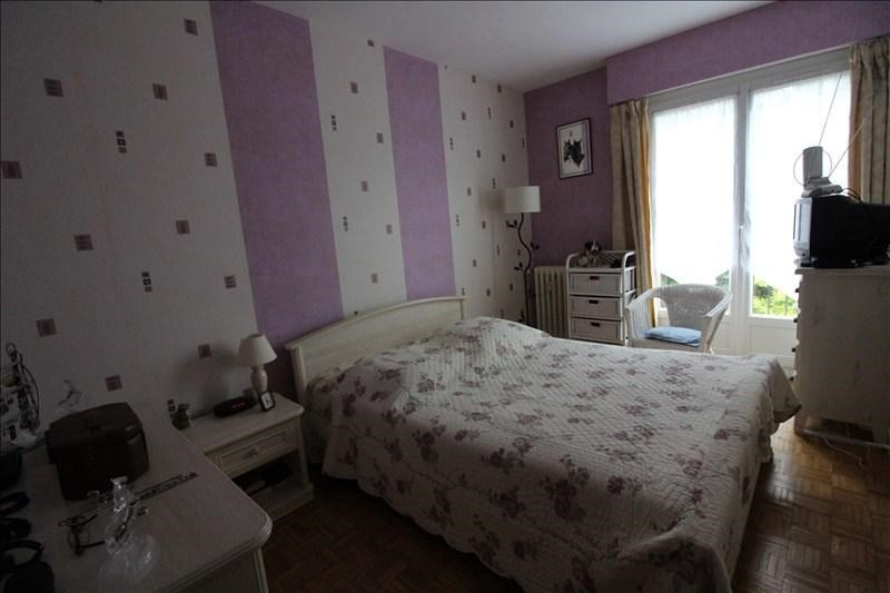 Vente appartement Chartres 155 500€ - Photo 2