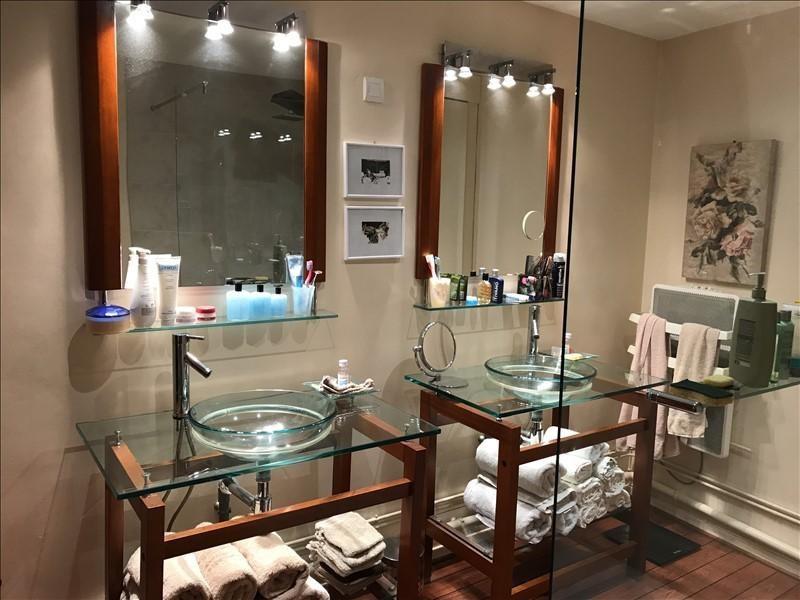 Sale house / villa Sens 404250€ - Picture 8
