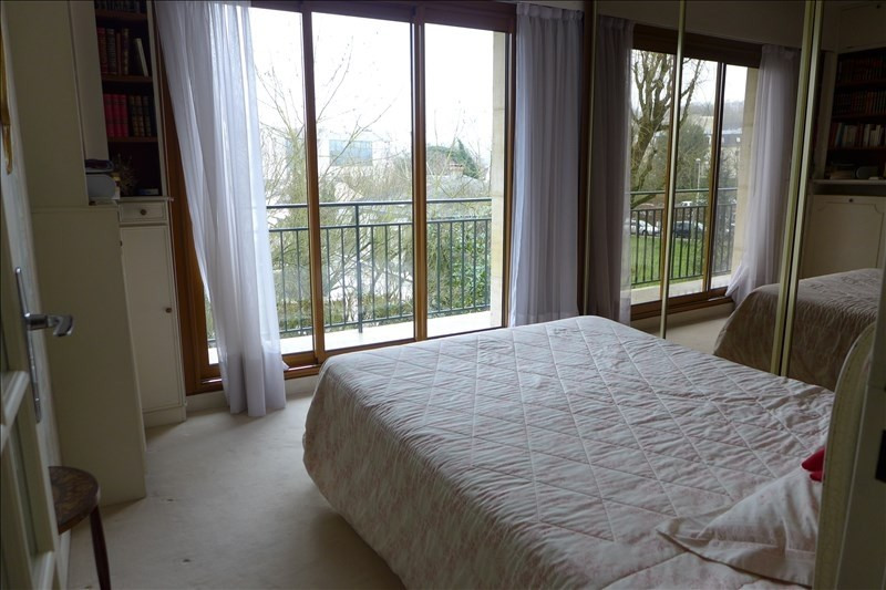Vente appartement Vaucresson 279000€ - Photo 4