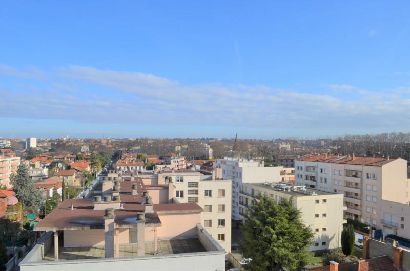 Location appartement Toulouse 1200€ CC - Photo 1