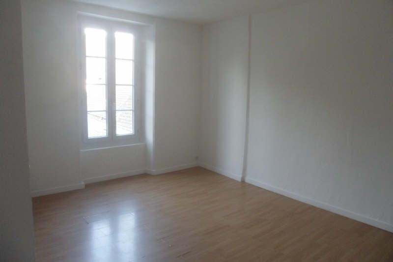 Produit d'investissement immeuble Bayeux 600000€ - Photo 2