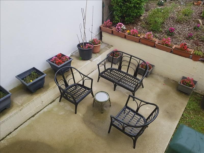 Sale house / villa Auray 226548€ - Picture 3