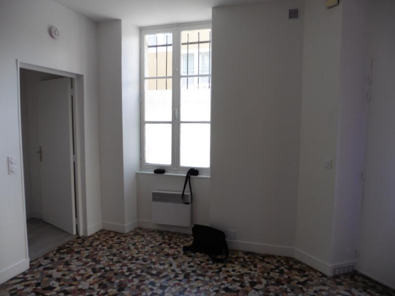 Rental empty room/storage Paris 13ème 1350€ HC - Picture 1