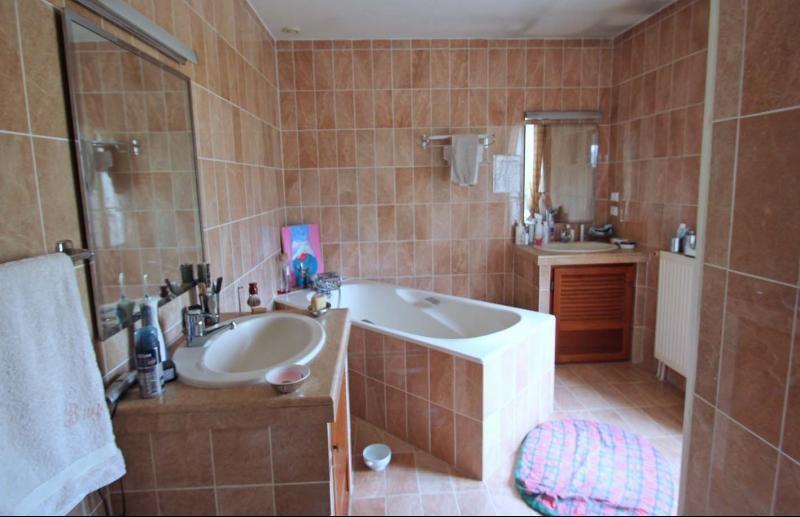 Deluxe sale house / villa Mandres les roses 770000€ - Picture 12