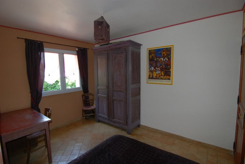 Sale house / villa Salernes 526 000€ - Picture 20