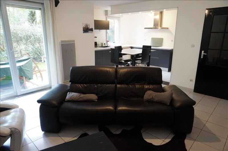 Vente appartement Toulouse 148 000€ - Photo 2
