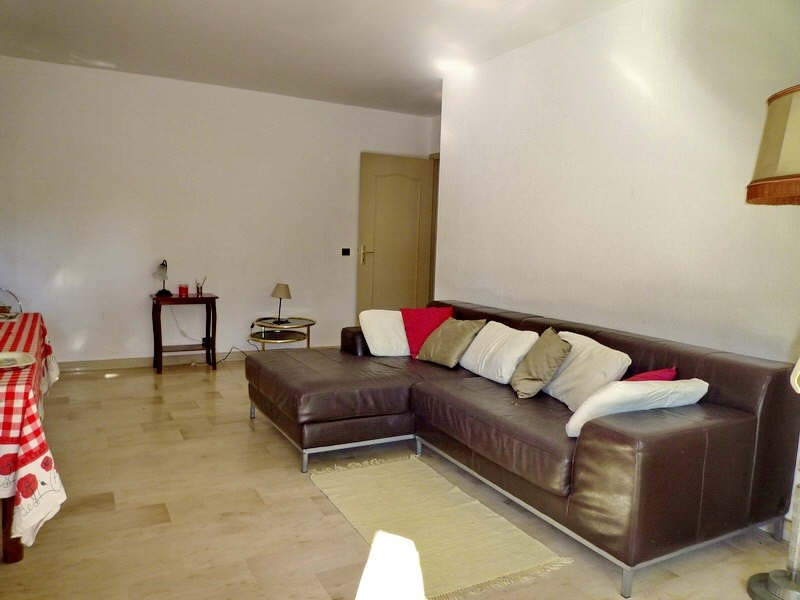 Rental apartment Nice 857€ CC - Picture 14