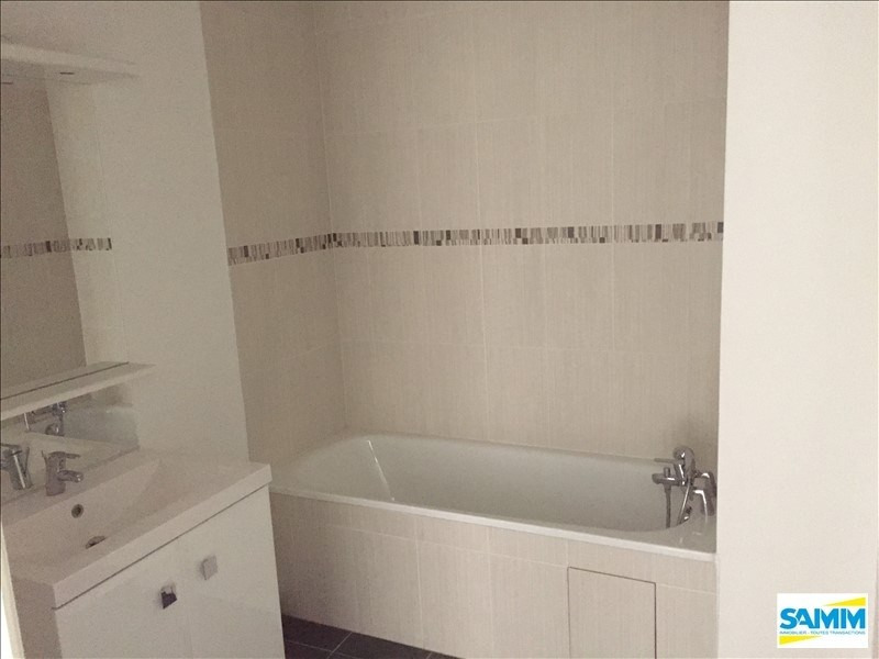 Vente appartement Mennecy 245 000€ - Photo 4