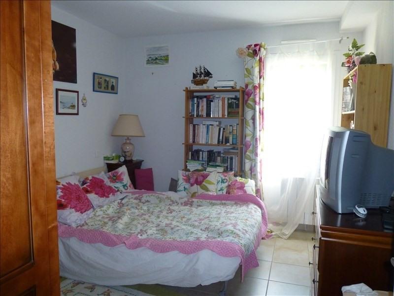 Vente maison / villa Equemauville 315000€ - Photo 4