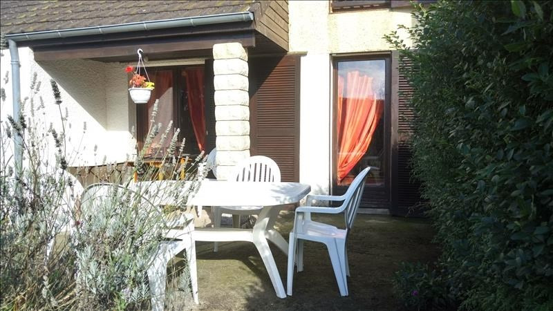 Vente maison / villa Ygrande 80 250€ - Photo 2