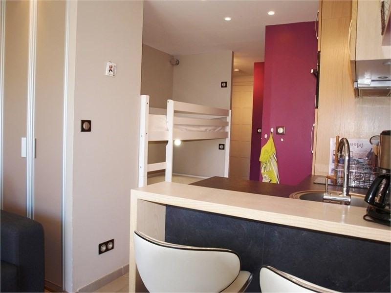 Vente studio l 39 alpe d 39 huez 110000 appartement f1 t1 1 pi ce 24m - Vente appartement alpe d huez ...