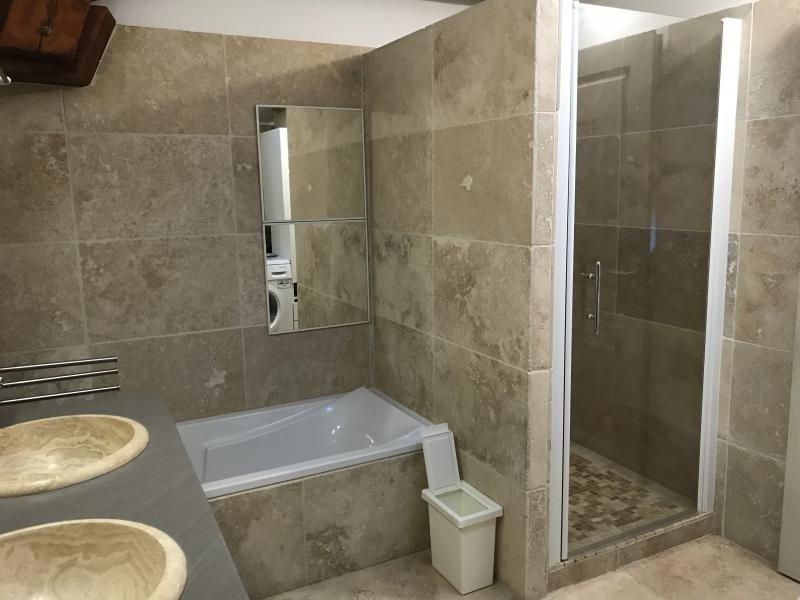 Vente appartement Jonquieres 93000€ - Photo 3