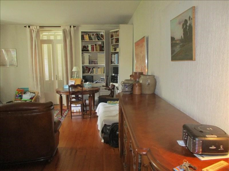 Sale house / villa Martignat 185 000€ - Picture 2