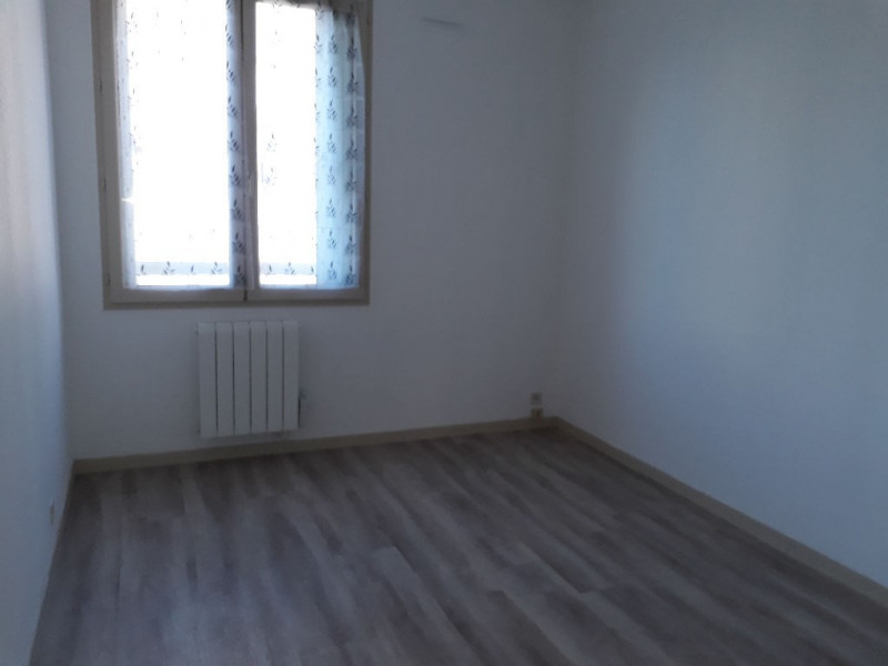 Rental apartment Limoges 580€ CC - Picture 5