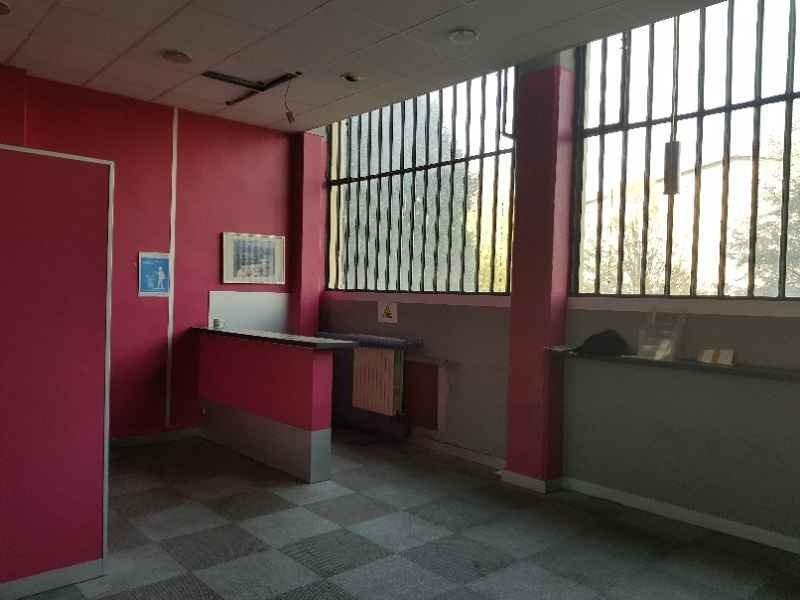 Verkauf mietshaus St etienne 290000€ - Fotografie 3