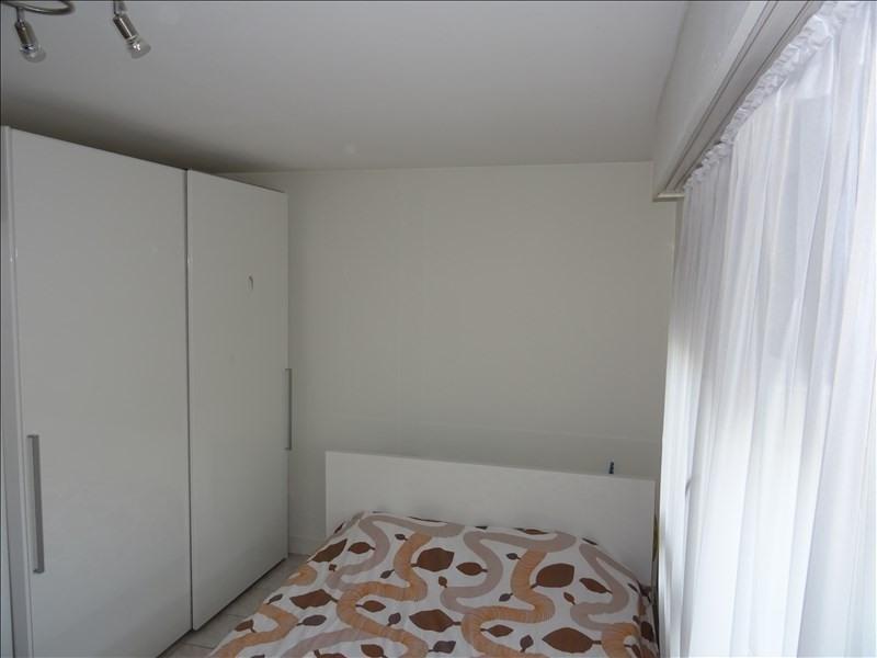Vente appartement Sarcelles 156000€ - Photo 8