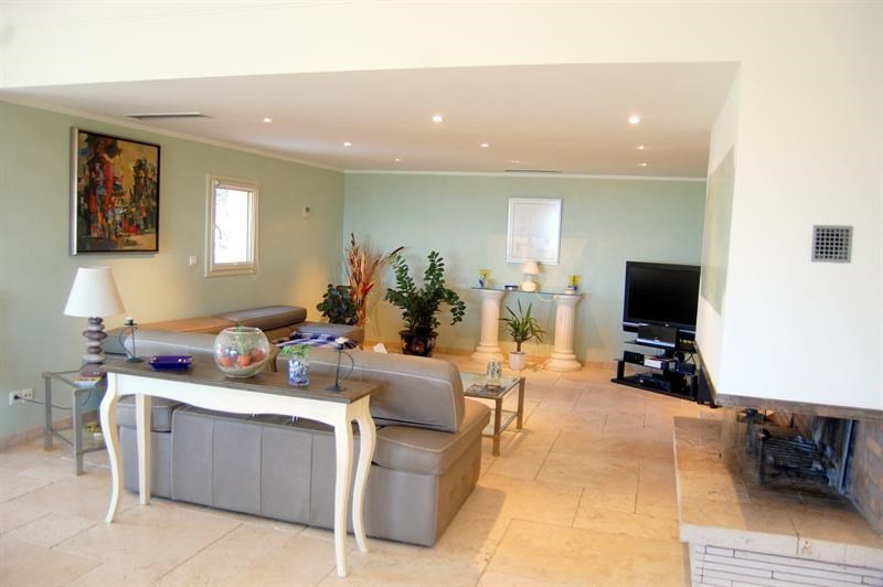Vente de prestige maison / villa Le canton de fayence 1150000€ - Photo 24