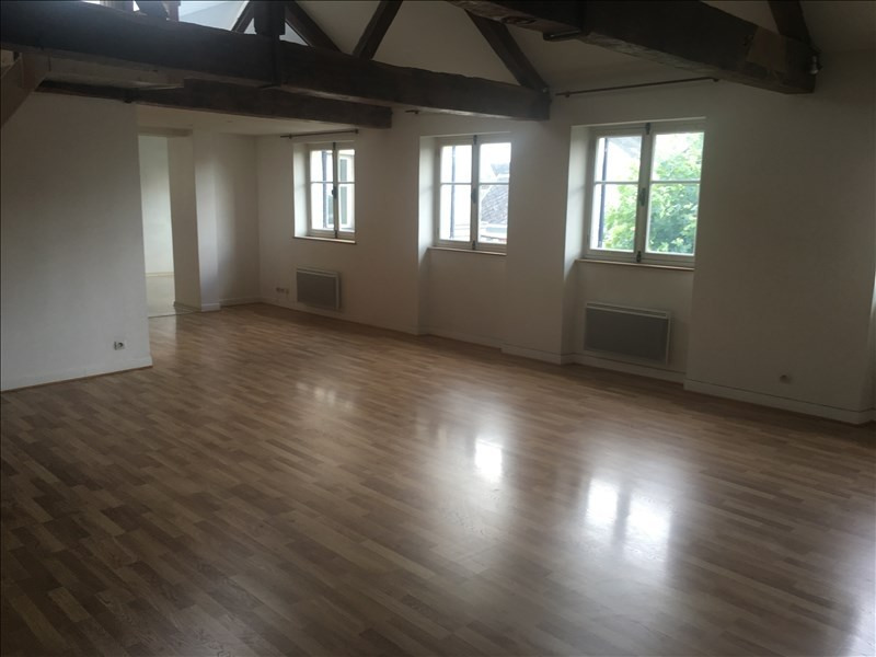 Location appartement St quentin 680€ CC - Photo 4