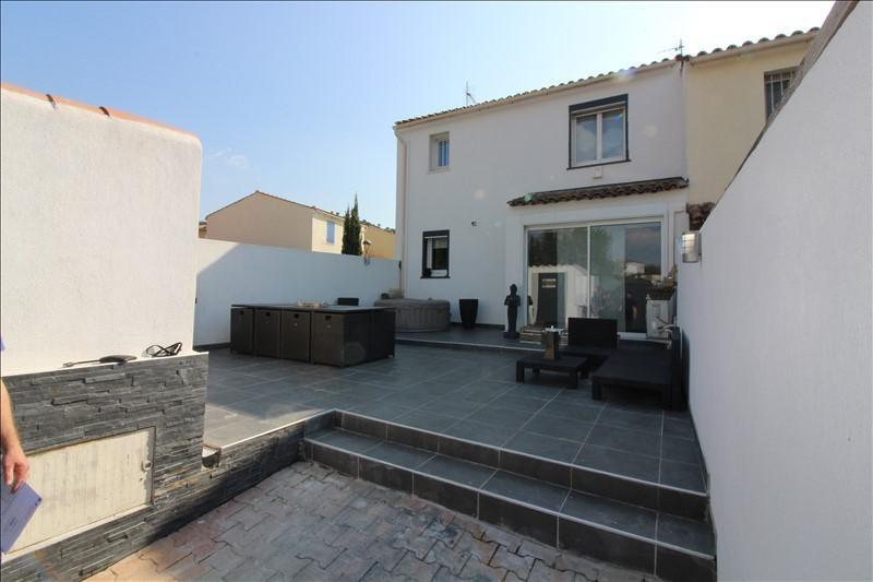 Immobile residenziali di prestigio casa Simiane collongue 399900€ - Fotografia 5