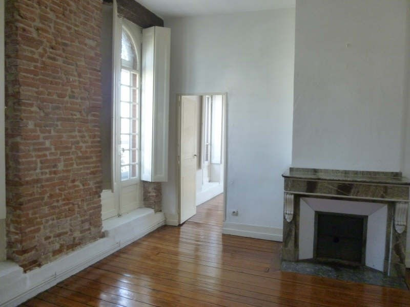 Location appartement Toulouse 1506€ CC - Photo 5