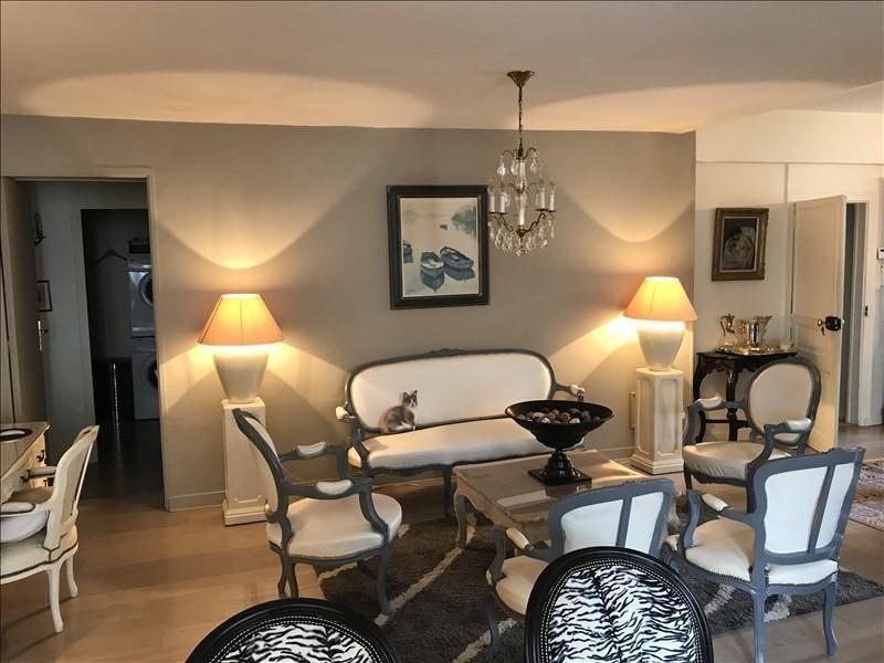 Sale house / villa Sens 404250€ - Picture 1