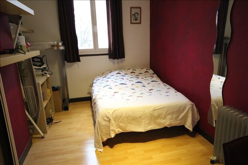 Vente maison / villa Vitry sur seine 361000€ - Photo 4