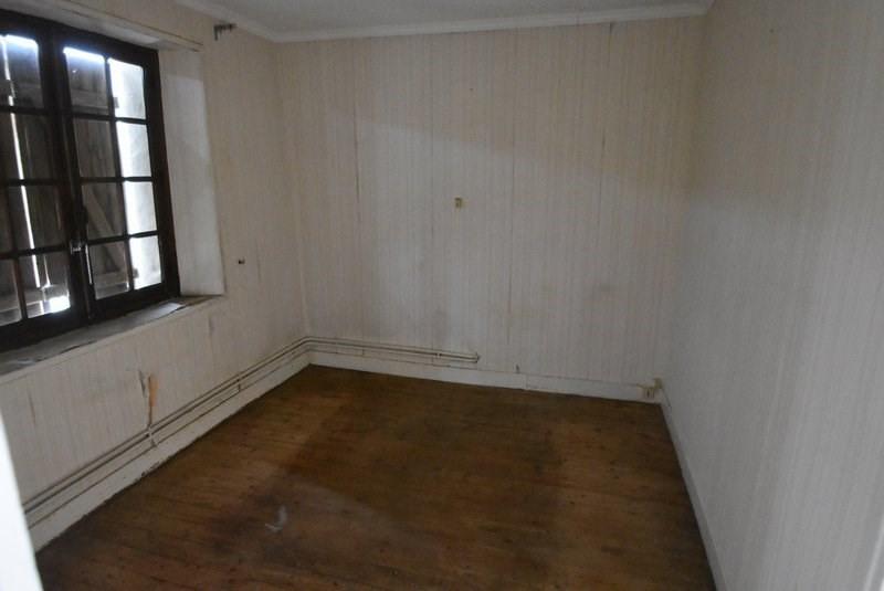 Venta  casa Le molay littry 86500€ - Fotografía 5