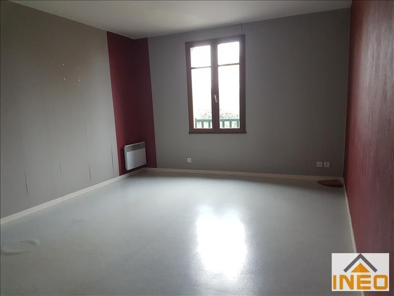 Vente appartement Hede 88 500€ - Photo 2