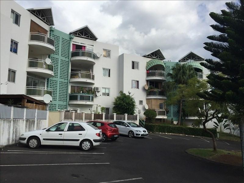 Vente appartement La possession 128000€ - Photo 3